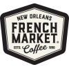 French Market Coffee (18)
