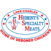 Hebert's Specialty Meats (21)