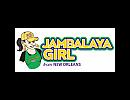 Jambalaya Girl