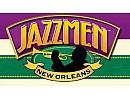 Jazzmen Rice
