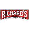 Richard's Cajun Foods (51)