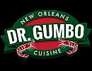 Dr Gumbo