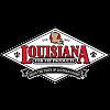 Louisiana Fish Fry (79)