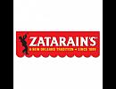 Zatarain's