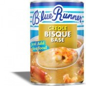 Blue Runner Creole Bisque Base