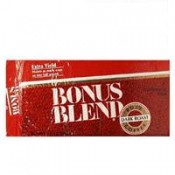 Bonus Blend Dark Roast Pure Coffee