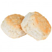 Bootsie's Buttermilk Biscuit Mix