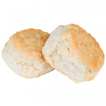 Bootsies Buttermilk Biscuit Mix