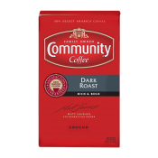 COMMUNITY Coffee Dark Roast