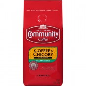 Community New Orleans Blend Decaffeinated