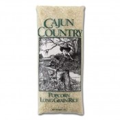 Cajun Country Falcon Popcorn Rice 1 lb