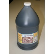 Cajun Original Brown Kwik Cajun Browning Sauce 1 Gallon