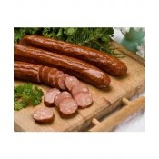 Cajun Specialty Meats Andouille 1lb