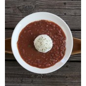 Cajun Specialty Meats Red Beans With Andouille & Tasso