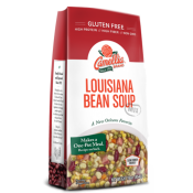 Camellia - Louisiana Bean Soup Mix