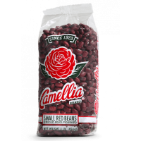 Camellia Small Red Beans 1 lb