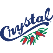 Crystal® Bold Steak Sauce