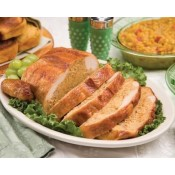 CSM Deboned Chicken Stuffed with Cornbread Dressing 48 oz