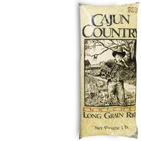 Cajun Country Long Grain Rice 1 lb