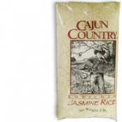 Cajun Country Jasmine Rice 2 lbs