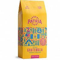 Guatemala Tostado Medio Medium Roast 12 oz