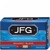 JFG Gourmet Blend