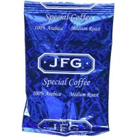 JFG Special Blend (72) - 1.5 oz packs