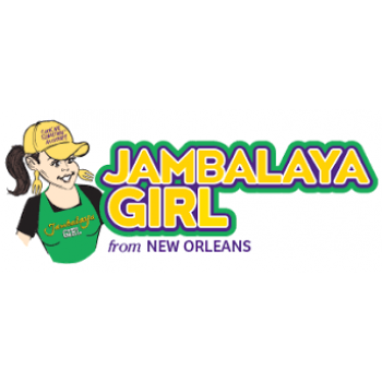 Jambalaya Girl - Cook Me Something Mister Jambalaya Rice Mix 25lb