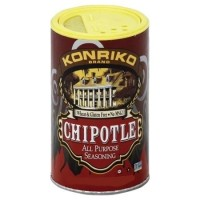 Konriko Chipotle Seasoning