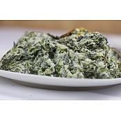 La Boucherie Creamed Spinach 2 lb