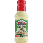 LAFF Garlic Butter Sauce 10.5 oz