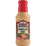 Louisiana Fish Fry Remoulade 10.5 oz