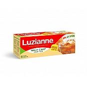 Luzianne Half Caff Iced Tea Bags