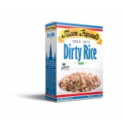 Mam Papaul's Louisiana Dirty Rice Mix 8.19 oz