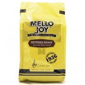 Mello Joy Between Roast 12 oz