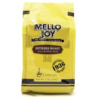 Mello Joy Between Roast
