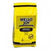 Mello Joy Dark Roast 12 oz. Bag