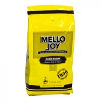 Mello Joy Dark Roast