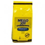 Mello Joy Medium Roast 12 oz