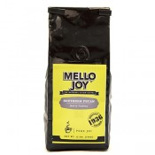 Mello Joy Southern Pecan Ground Coffee 12 oz