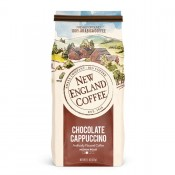 NEC Coffee Chocolate Cappuccino 11 oz