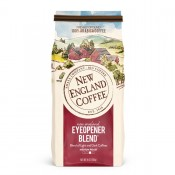 New England Coffee Eyeopener Blend Ground 9 oz