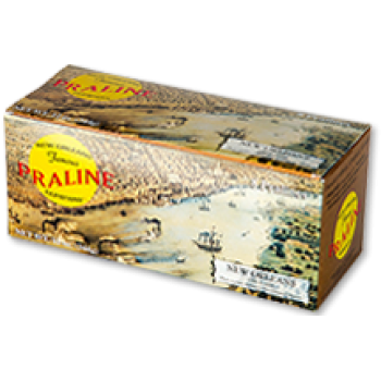 New Orleans Famous Praline Company -  Pralines ( 8 )