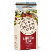 New England Coffee Breakfast Blend Coffee