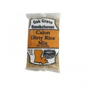 Oak Grove Smokehouse Dirty Rice Mix 7.9 oz