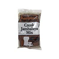 Oak Grove Smokehouse Creole Jambalaya Mix 7.9 oz