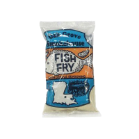 Oak Grove Smokehouse Fish Fry 6 oz
