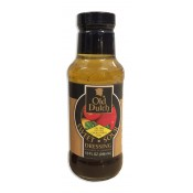 Old Dutch Sweet and Sour Dressing 10 oz
