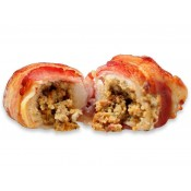 Oven Grillers - Chorizo Classic Stuffed Chicken Breast
