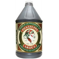 Pickapeppa Sauce 1 Gallon